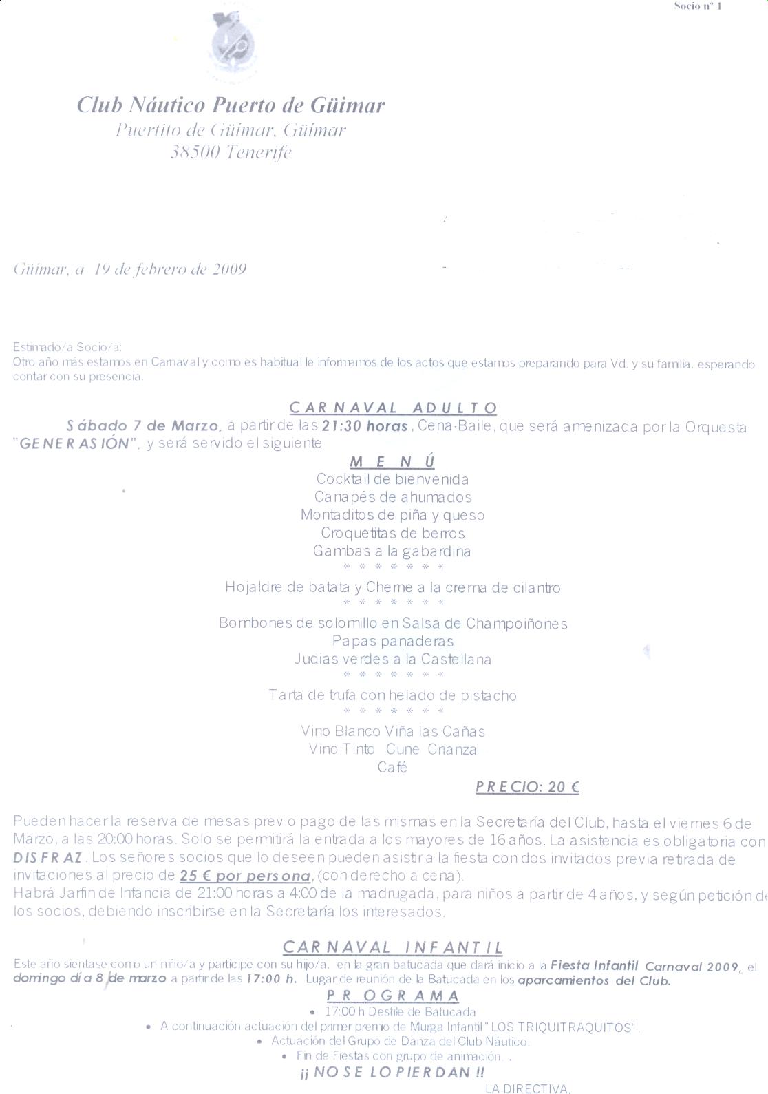 CARNAVAL,09.png