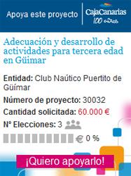 apoya_obra_social_cajacan.jpg
