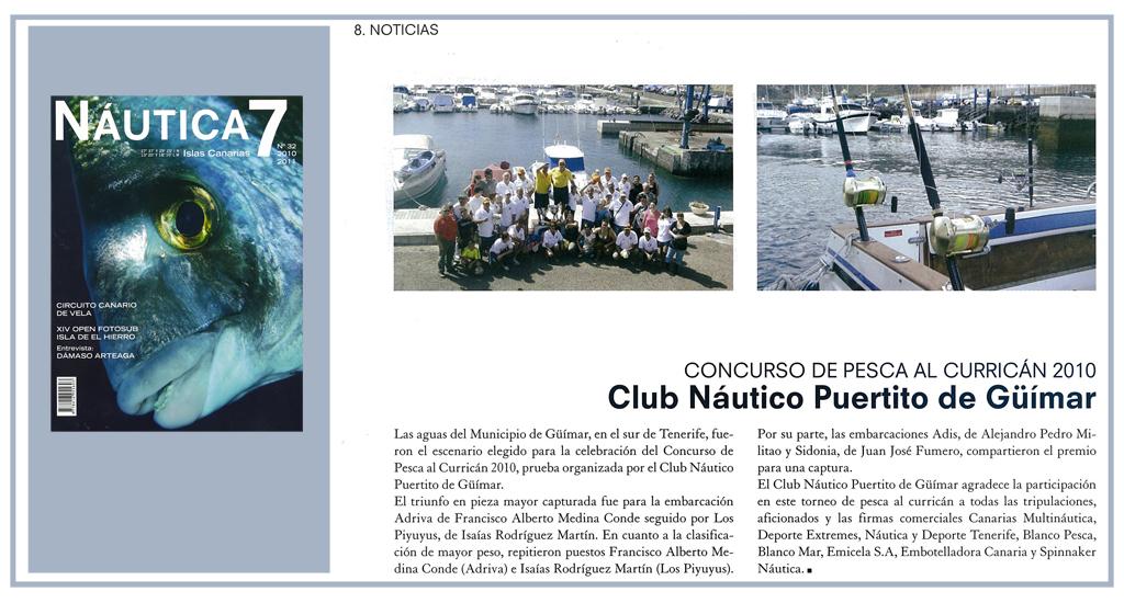 revista_nautica7_dic2010.jpg