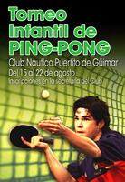 torneopingpong_mini.jpg