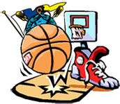 escula_inf_baloncesto.jpg