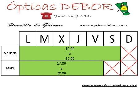 horario_optica_debor.jpg