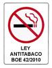 ley_antitabaco