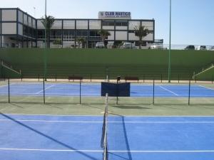 menu_carousel_bvvda_tenis