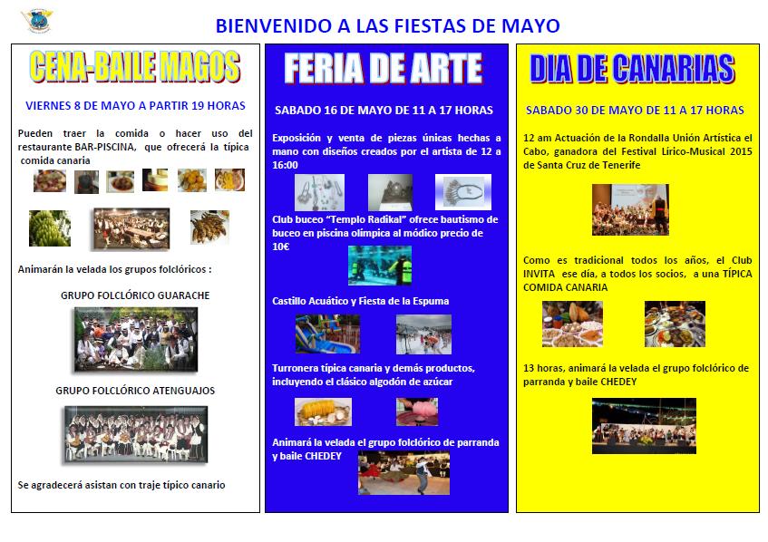 fiestasmayo2015
