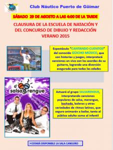 clausuranatacion2015