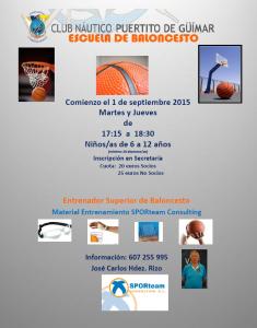 escuelabasket2015