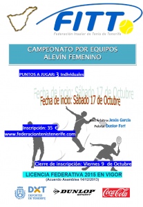 campeonato_sep2015_1
