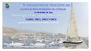 encuentrocruceros2015.jpg