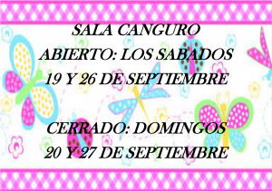 horario_canguro_sep2015