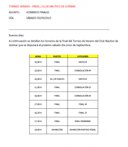 torneopadel2015
