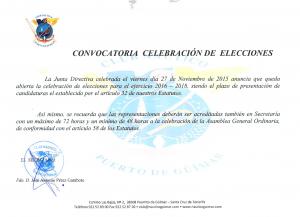 juntaelecciones2015