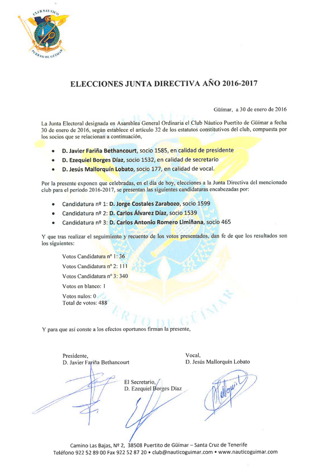 actarecuentovotoselecciones