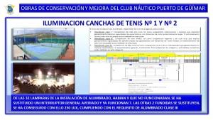 consermejora2016_06