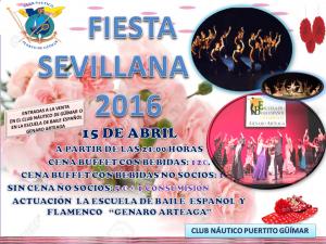 fiestasevillana2016