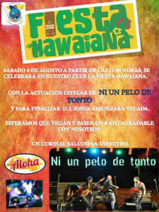 fiestahawaiana2016