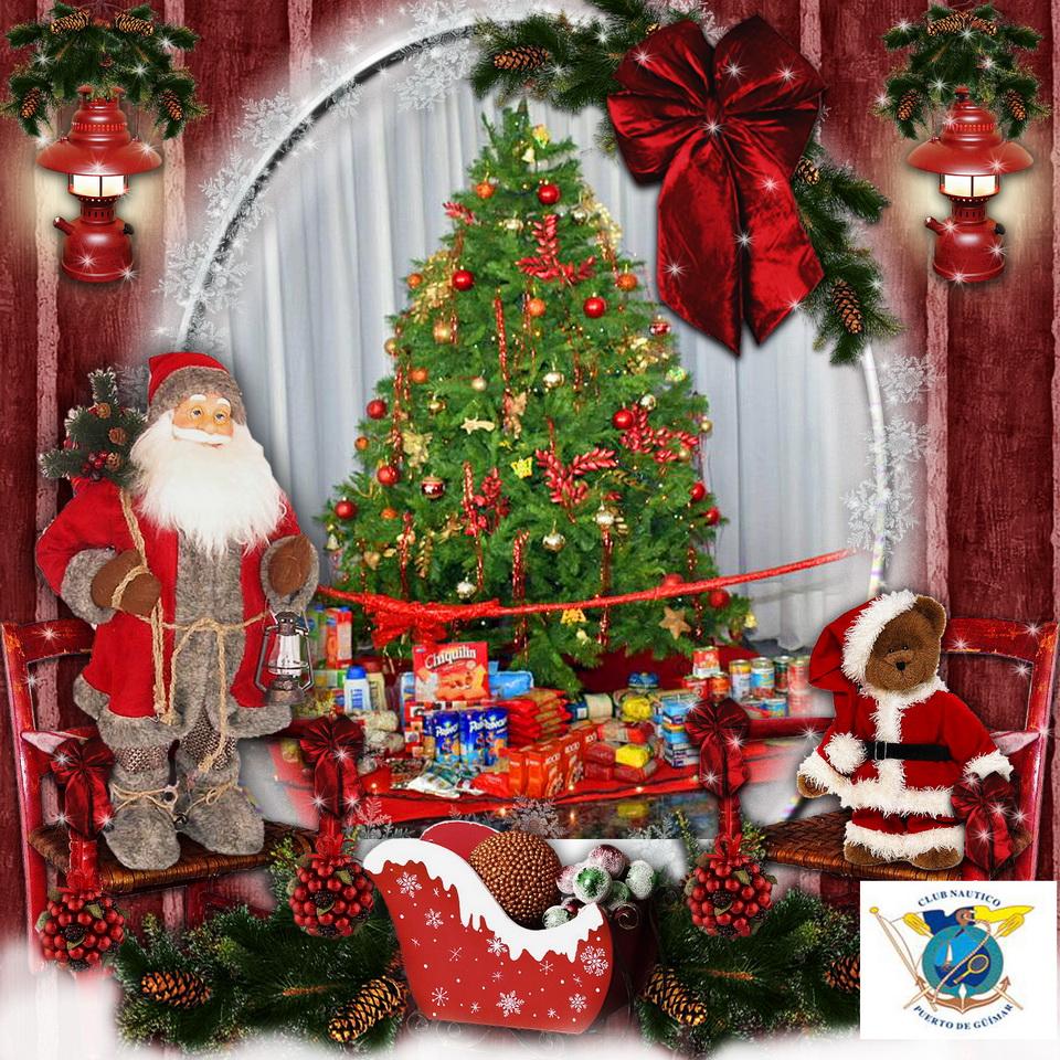Best 28 cuando se monta el arbol de navidad 301 moved for Cuando se pone el arbol de navidad