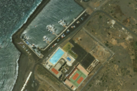 1997. Vista aérea