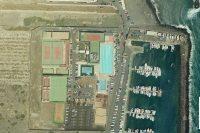 2007. Vista aérea