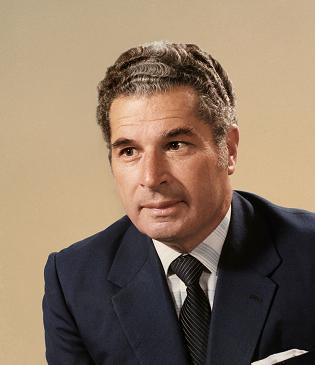D. Tomás Ángel Pérez Estévez (1973-1979)