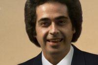 D. José Antonio Caballero García (1979-1984)