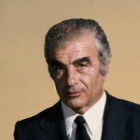 D. Antonio G. de Uriarte Carrión (1984-1989)
