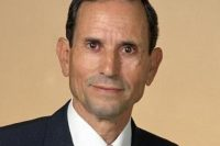 D. Ramón Negrín Fragoso (1992-1994)