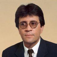 D. Manuel Coello Batista (1994-1996)
