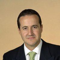 D. Roberto Gonzalo Alemán (1996-1997)