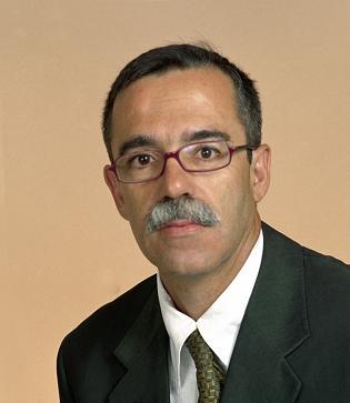 D. Francisco Mesa Muñoz (1997-2000)
