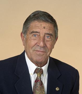 D. Vicente Sánchez-Villacañas Galiana (2000-2008)