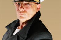 D. Jesús Rigoberto Díaz Saez (2008-2010)