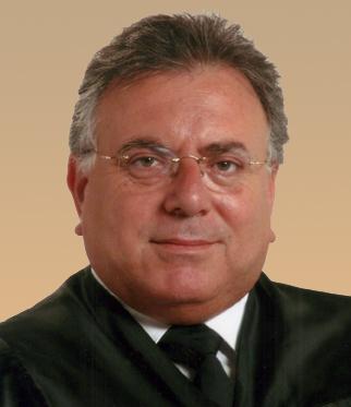 D. Juan José Martín Gascón (2010-2015)