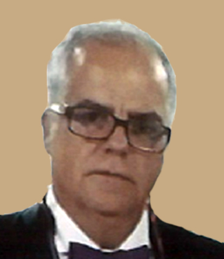 D. Carlos Antonio Romero Limiñana (2015-actualidad)