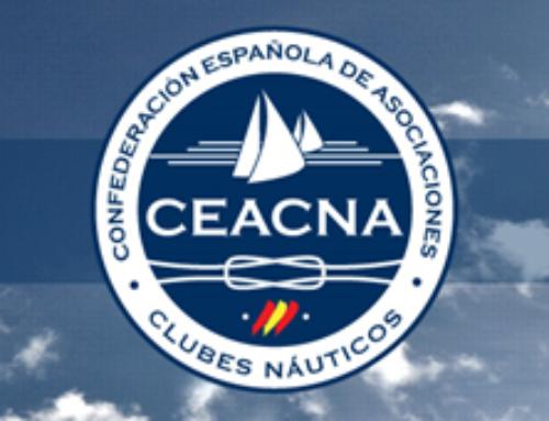 Los clubes náuticos de España darán a conocer la gesta de Elcano a más de 3.000 regatistas en edad escolar