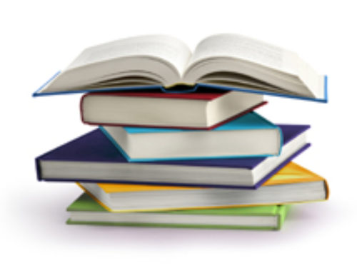 Acuerdo descuento en librerías para socios Club Naútico